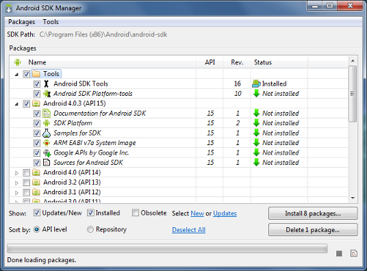 sdk_manager_packages