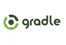 Gradle Plugin Samples 之 Gradle Hello World (二)