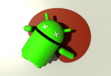 Gradle for Android 第七篇( Groovy入门 )