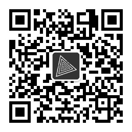 qrcode_for_gh_d4aa9ef54456_258